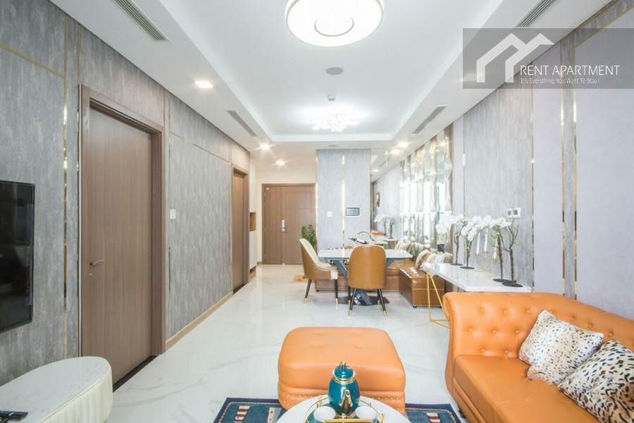 apartment Duplex kitchen studio lease