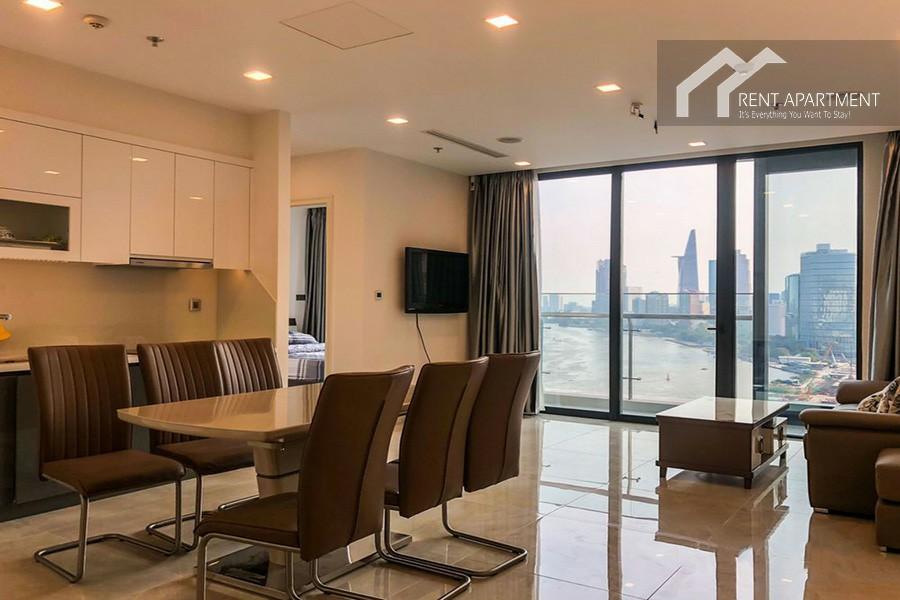 apartment Duplex light accomadation rentals