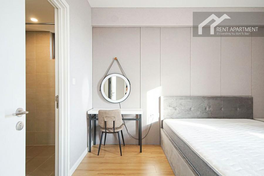 apartment Duplex light leasing owner