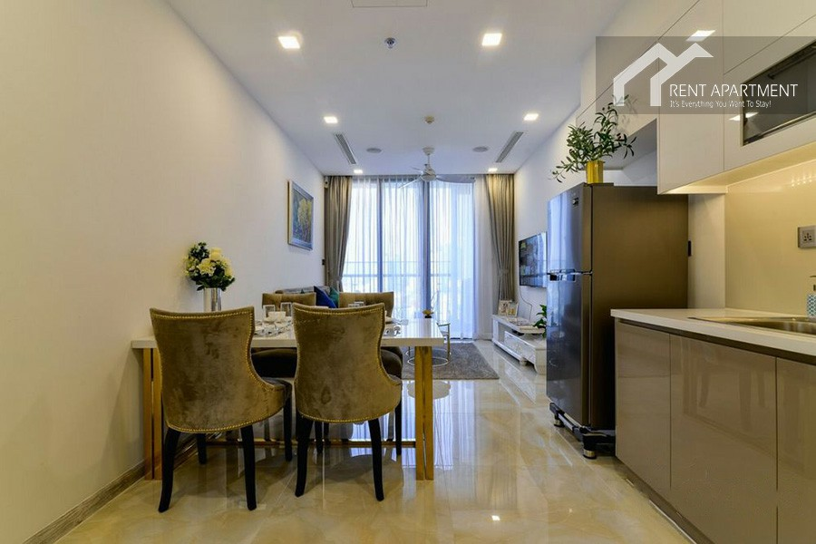 apartment Duplex light renting Residential