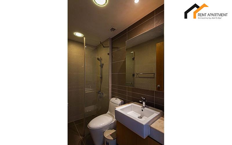 apartment Duplex room serviced landlord