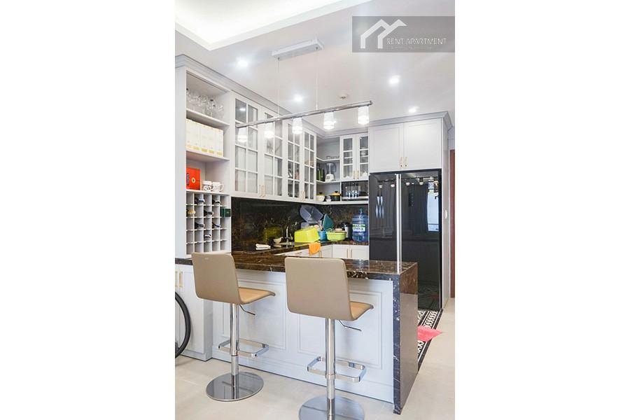 apartment Duplex room stove property