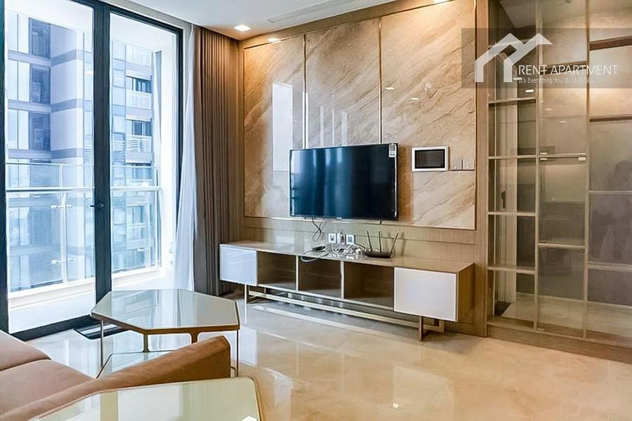 apartment Duplex storgae serviced estate