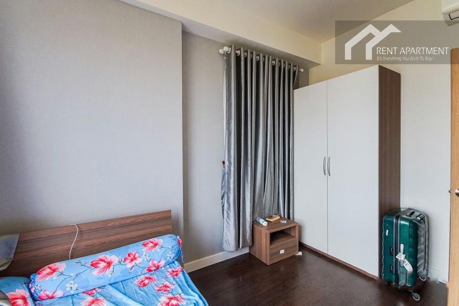 apartment Housing Elevator accomadation lease
