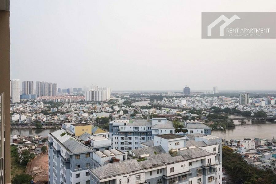 apartment Housing rental stove lease