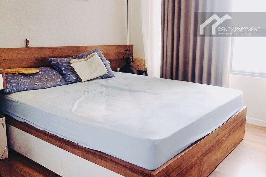 apartment Storey furnished leasing property