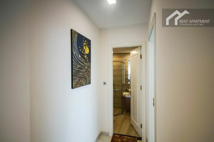 apartment Storey lease renting properties