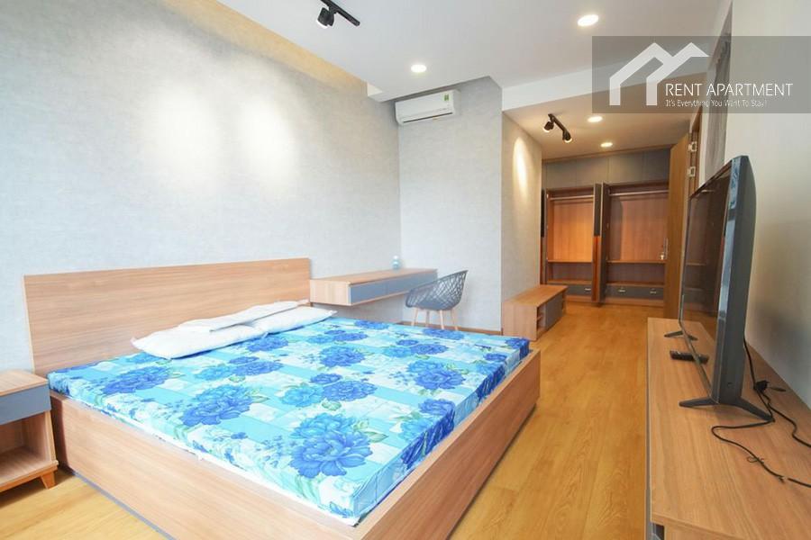 apartment Storey rental House types landlord
