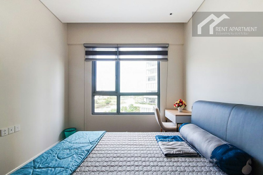 apartment Storey room renting Residential