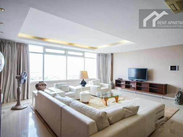 apartment Storey room serviced district