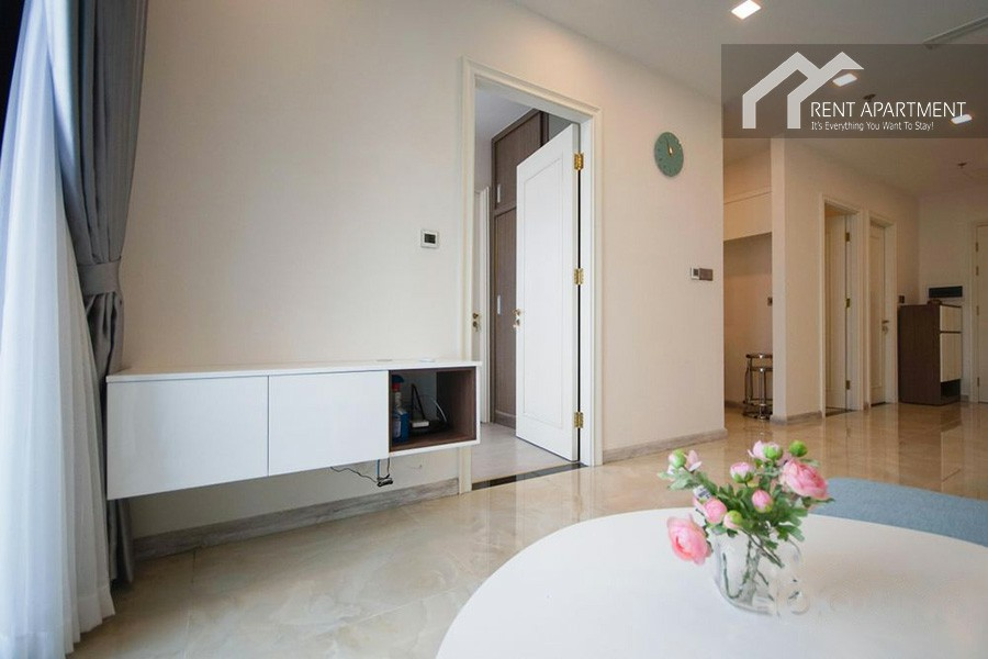 apartment area binh thanh balcony landlord