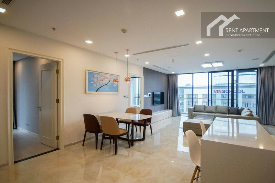 apartment area furnished leasing Residential