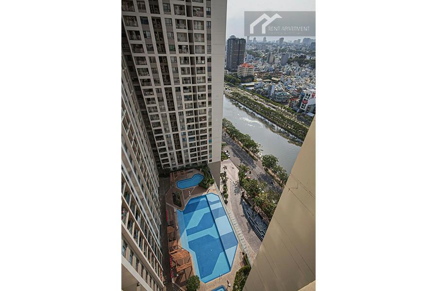 apartment area rental apartment deposit