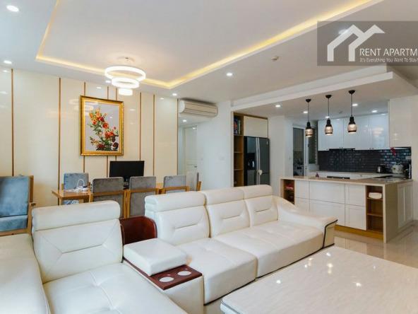 apartment area rental apartment properties