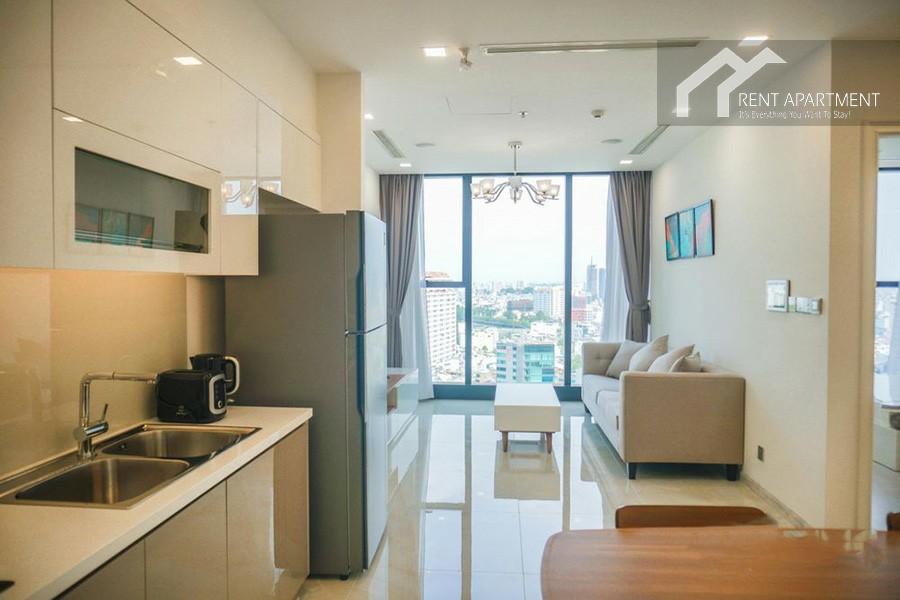 apartment area room condominium rentals