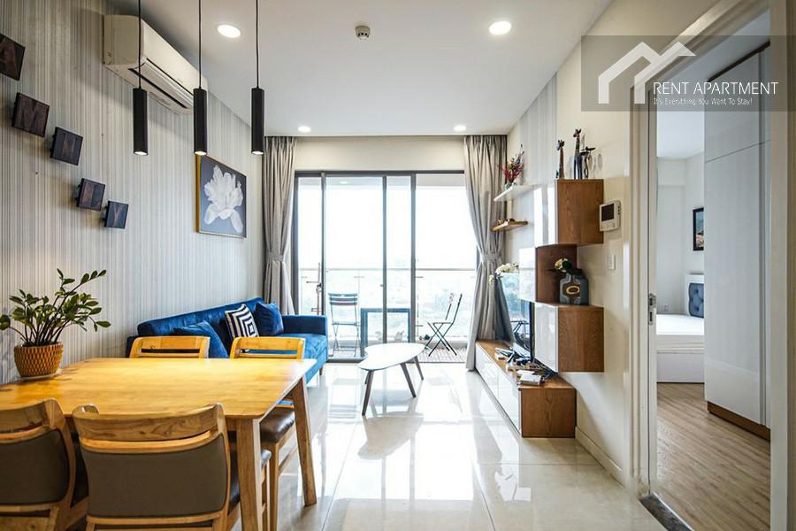 apartment area toilet condominium landlord