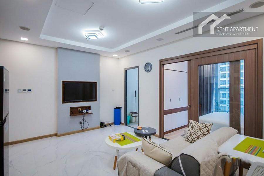 apartment bedroom Elevator leasing estate