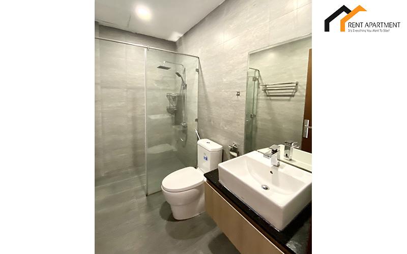 apartment bedroom room condominium rentals