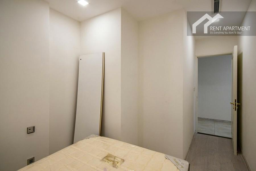 apartment bedroom wc renting sink
