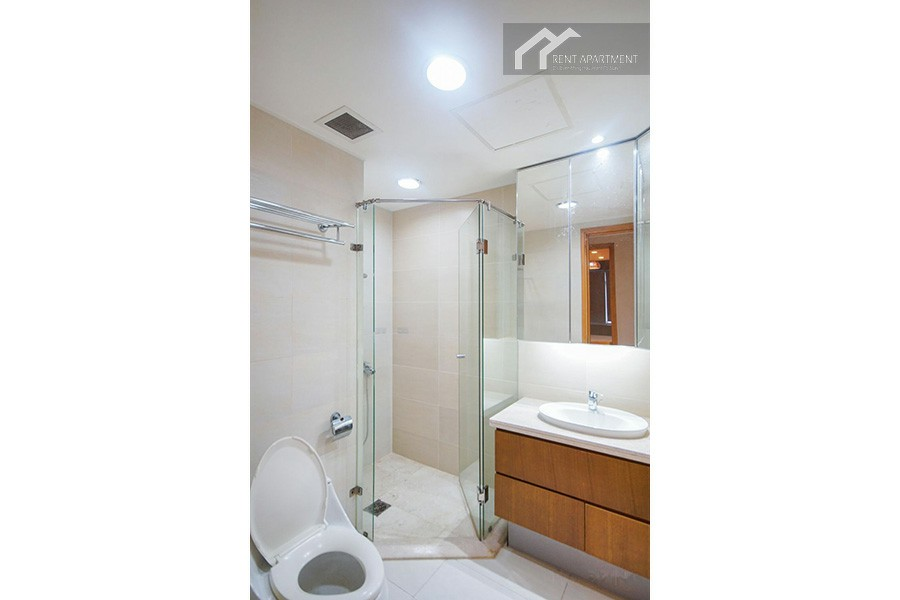 apartment building binh thanh service landlord