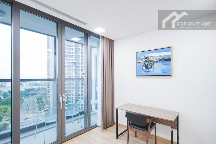 apartment building lease studio property