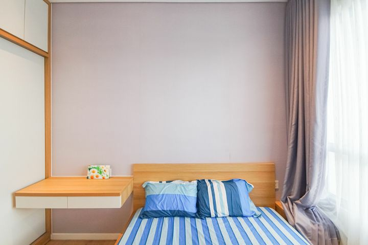 apartment building storgae accomadation lease