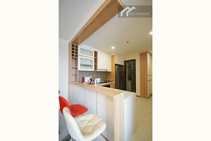 apartment building toilet leasing rentals