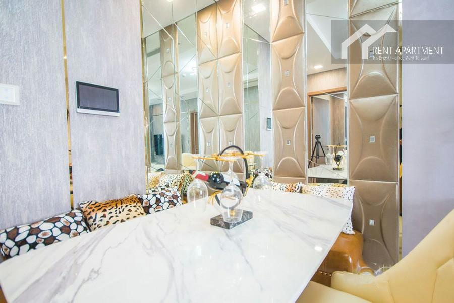 apartment condos Elevator balcony deposit