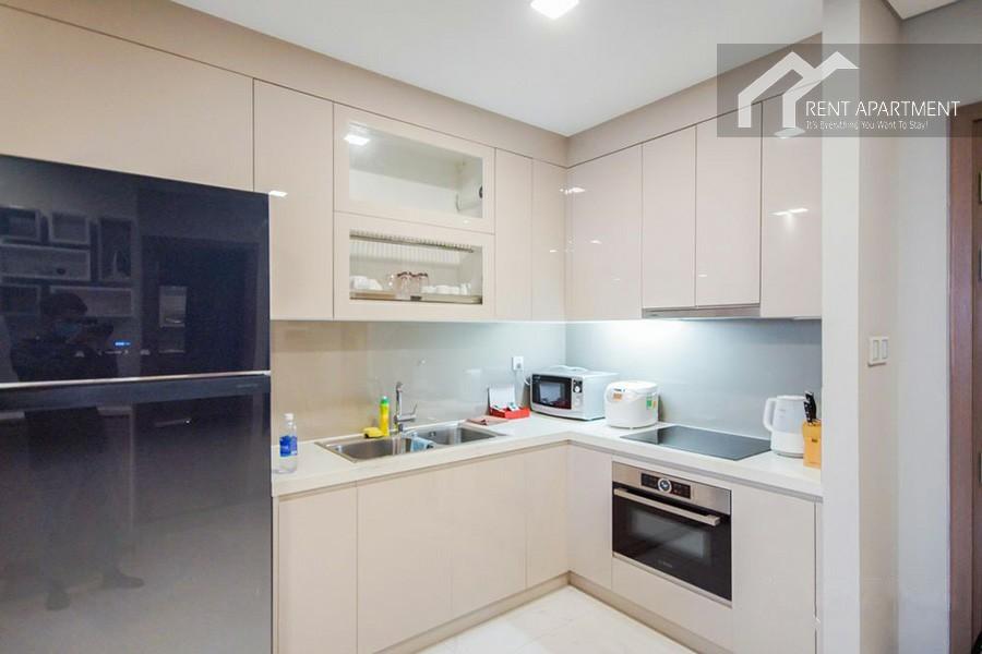 apartment condos bathroom stove landlord