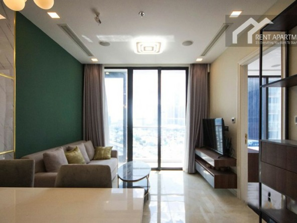 apartment condos furnished leasing contract