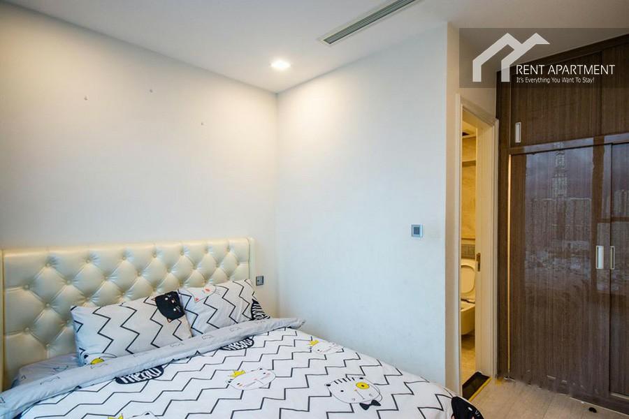 apartment condos kitchen flat property