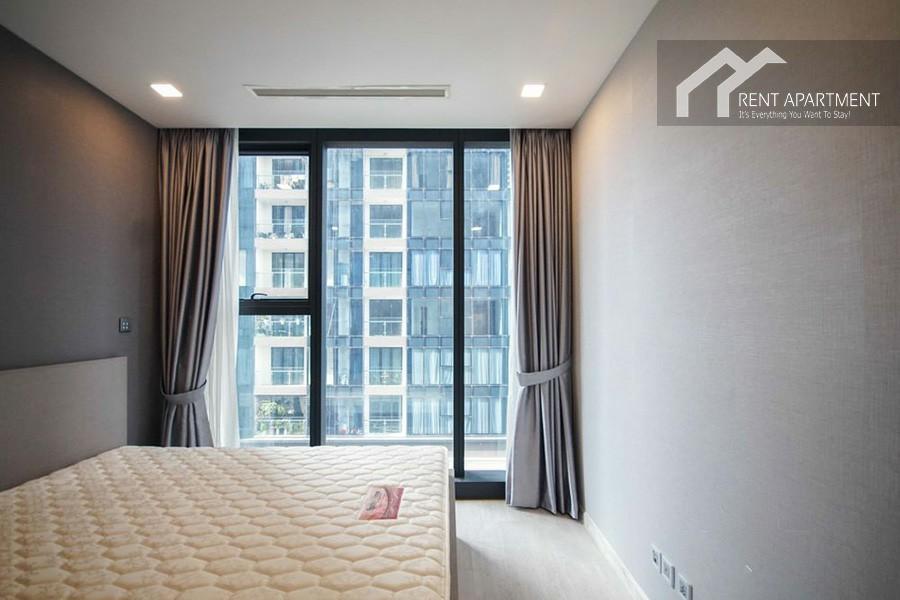 apartment condos light studio rentals