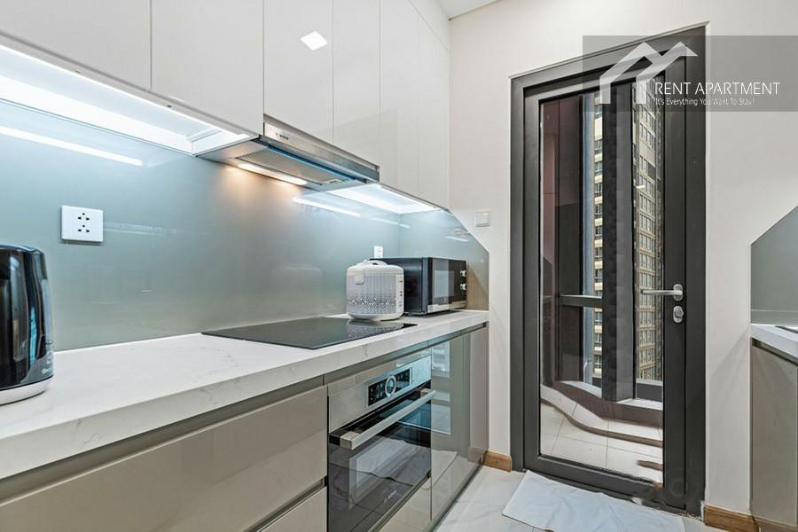 apartment condos room leasing tenant