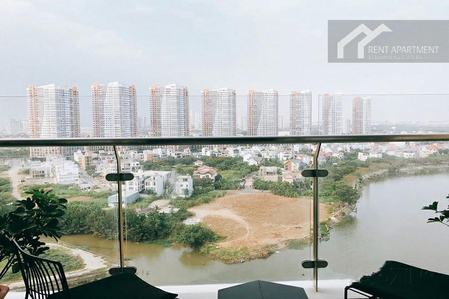 apartment condos storgae stove tenant