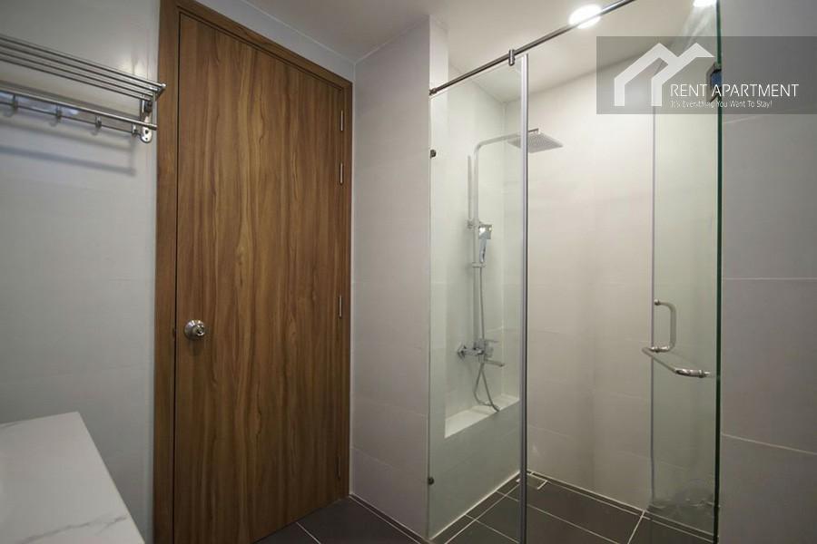 apartment condos wc flat tenant