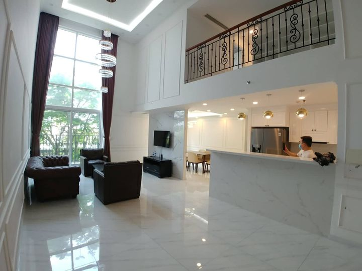 apartment-dining-bathroom-serviced-rent