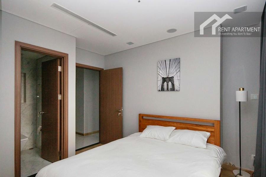 apartment dining rental condominium rentals
