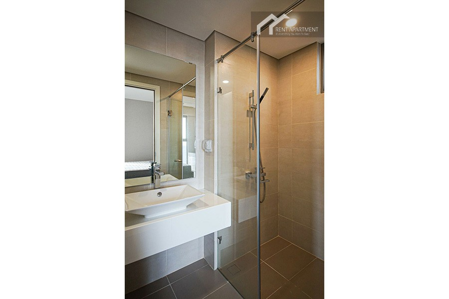 apartment fridge Elevator House types Residential