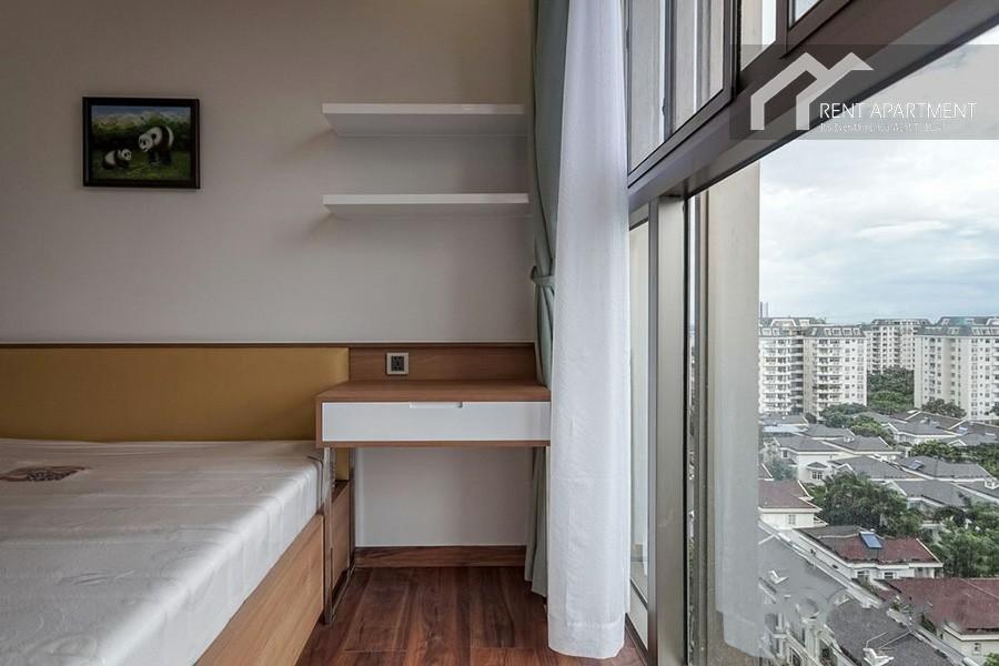 apartment fridge bathroom accomadation Residential