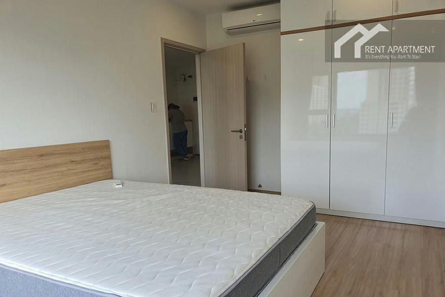 apartment garage Architecture accomadation properties