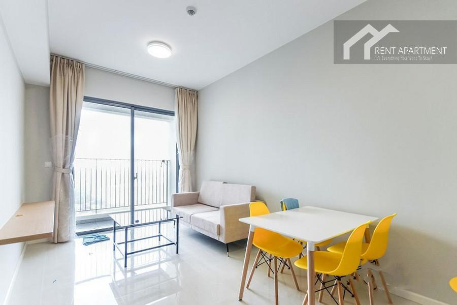 apartment garage furnished condominium landlord