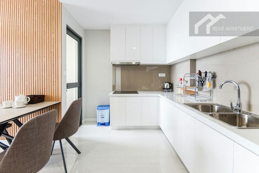 apartment garage garden flat estate