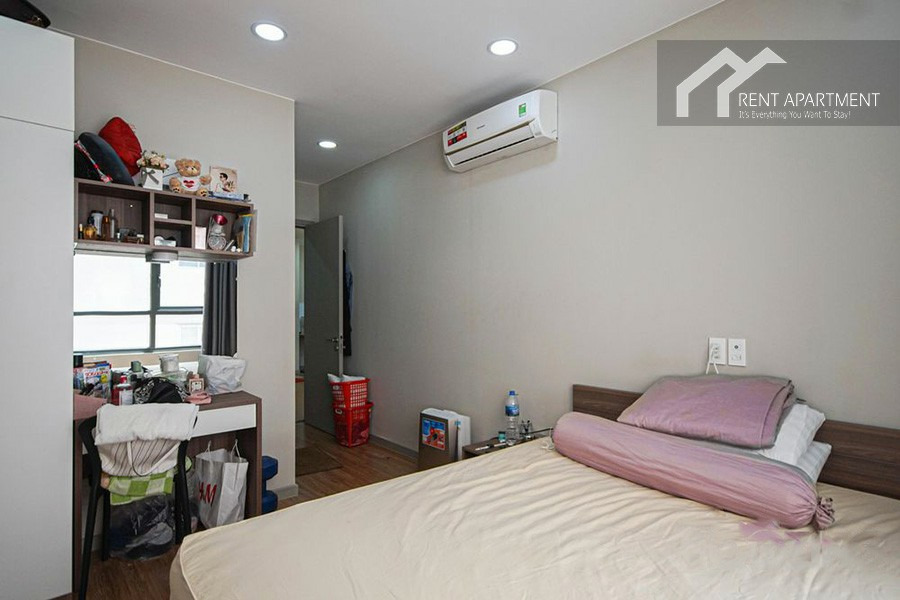 apartment garage rental stove owner