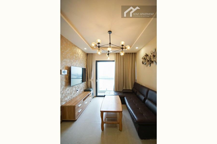 apartment garage room studio lease