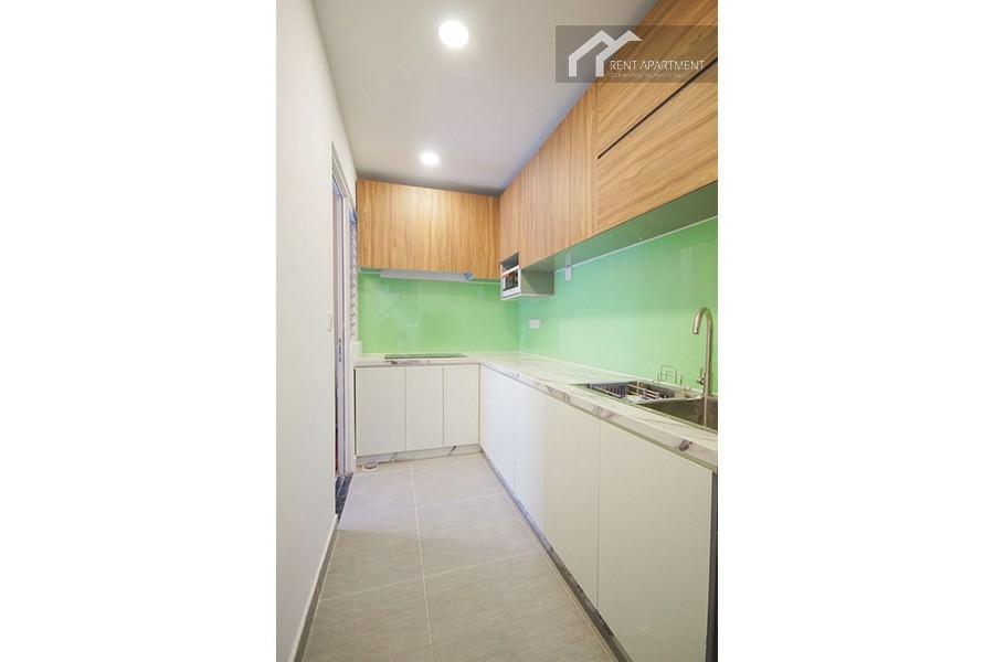 apartment garage wc apartment Residential