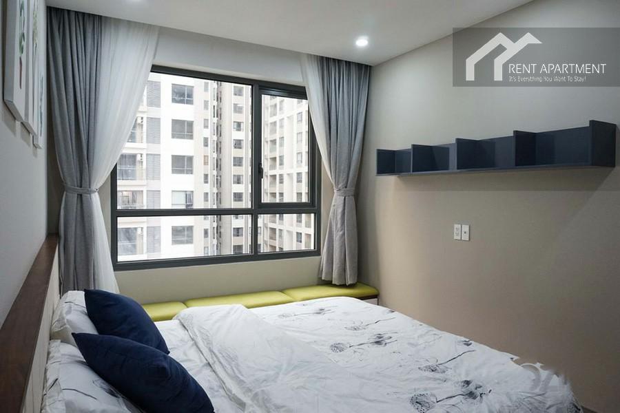 apartment livingroom Elevator leasing rentals