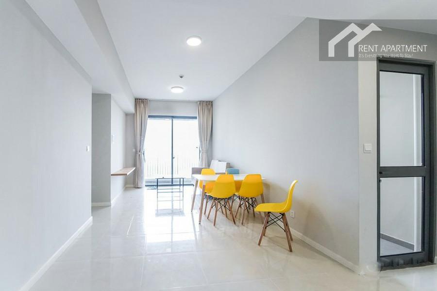 apartment livingroom binh thanh window Residential