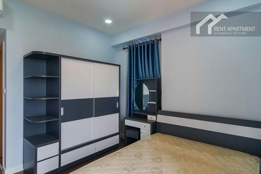 apartment livingroom lease apartment properties