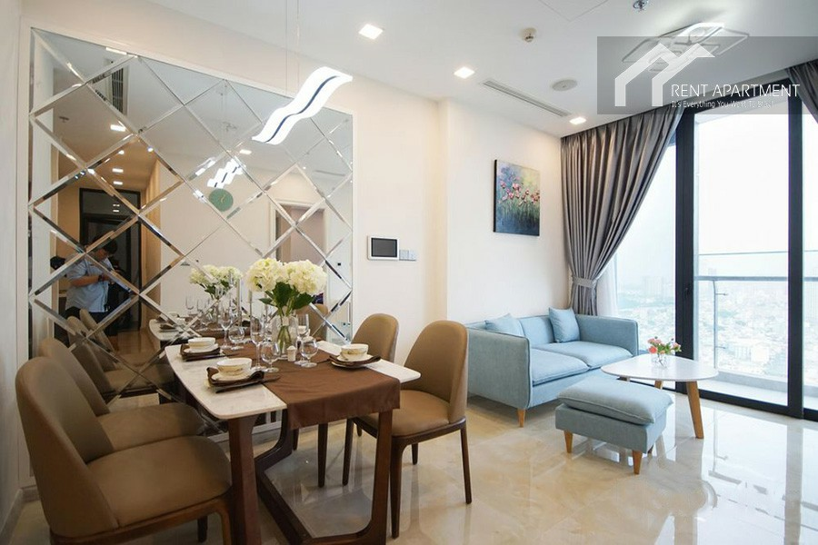 apartment livingroom rental stove tenant