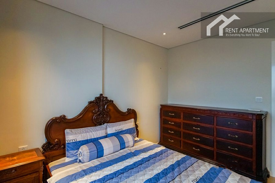 apartment livingroom room accomadation contract